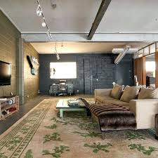 Ideas For Unfinished Basement Unfinished Basement Lighting Basement Ideas Basement Home Theater