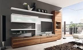 nolte wohnzimmer nolte wohnzimmer nolte wohnzimmer progo wohnzimmer design ideas