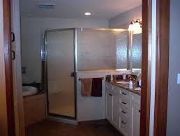 bathroom interior door frosted glass wood interior doors cost of