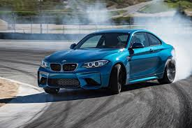 the best bmw car motor authority best car to buy 2017 nominee bmw m2