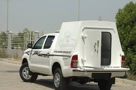 box car toyota armored toyota hilux cash box mezcal security vehicles