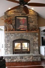 indoor fireplaces best 25 indoor fireplaces ideas on pinterest