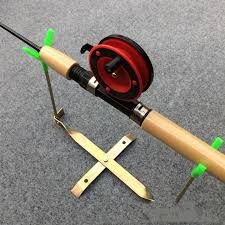 ultra light ice fishing rods ultra light combo ice fishing rod and reel set special mini carbon