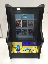 arcade machine games u0026 consoles gumtree australia free