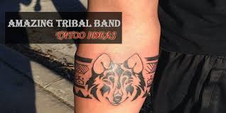 band tattoos you should consider