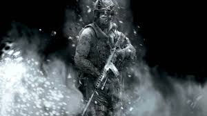 call duty hd wallpapers