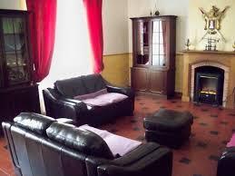 chambres d h es londres chambre d hôtes le château à badens aude g900290