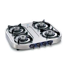 Gas Stainless Steel Cooktop Stainless Steel Gas Stove Lpg Stoves Isi Gas Stoves Gas