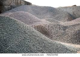 gravel stock images royalty free images u0026 vectors shutterstock