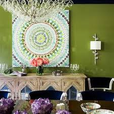 green dining room ideas glossy green lacquered dining room ceiling glossy green ceiling
