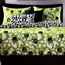 Earth Tone Comforter Sets Looking For Earth Tone Bedding The Rockin Around Bed Cap