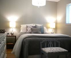 pallet bed frame plans fabric bed cover fabric sectional fur rug