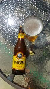 Favorito Cerveja Eisenbahn Pilsen | Blog Mundo da Cerveja @HM01