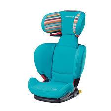 b b confort si ge auto siege de table bebe confort maison design edfos com
