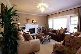 living rooms with leather furniture decorating ideas leather couch living room decor sa brown leather sofa decorating