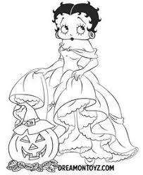 halloween coloring featuring piglet halloween pumpkin carving