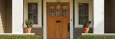 Custom Size Exterior Doors Doors Awesome Entry Door Manufacturers Cool Entry Door