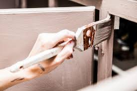 kitchen cabinet refinishing contractors cabinet refinishing patching doors yonkers ny