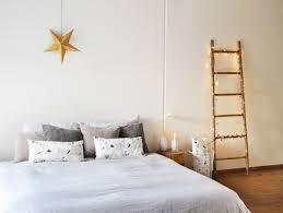 top 10 slaapkamers van deze week 1 housify
