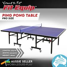 designer table tennis design ideas trends and net for kitchen