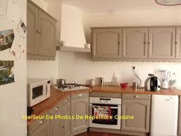 repeindre la cuisine cuisine rajeunir la cuisine meilleur de photos de repeindre cuisine
