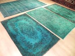 vintage overdyed rugs u2013 acalltoarms co