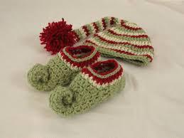 how to crochet a children u0027s elf hat crochet christmas elf set
