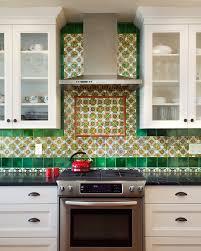 conforama plan de travail pour cuisine conforama plan de travail pour cuisine 11 cuisine relooker meuble