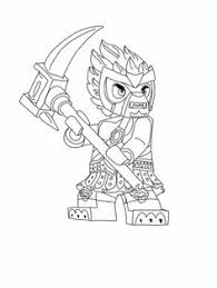 lego police person free printable coloring pages coloring