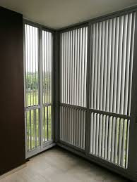 spacedor marketing pte ltd spacedor windows poly carbonate