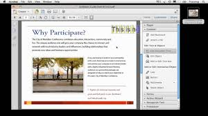 Home Designer Pro Pdf by Getting Started The Basics Of Editing A Pdf Document Youtube