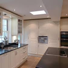 bespoke kitchens by ashley jay sussex surrey london
