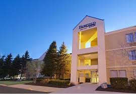 Comfort Inn And Suites Scarborough Me Hotel Fairfield Portland Mall Scarborough Me Booking Com