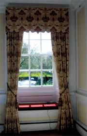 Images Of Curtain Pelmets Curtain Pelmet Essex Wickford