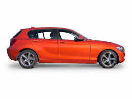 bmw 1 series for lease bmw 1 series lease deals 256920677 206 89 per month