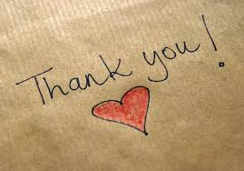 5 thank you letters you should be sending your network idealist