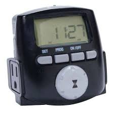 random light timer home depot l timer home depot outdoor light timer switch programmable timer