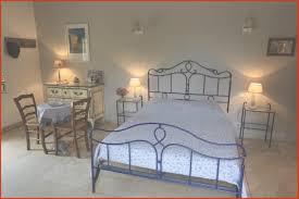 chambre d hotes grau du roi grau du roi chambre d hote unique maison d hote grau du roi avie