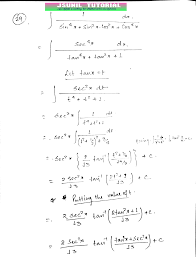 cbse class 12th mathematics question paper 2014 with solution set