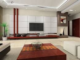beautiful tiles design for living room wall about remodel home