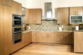 kitchen cabinet ottawa kitchen bathroom basement ottawa renovation services