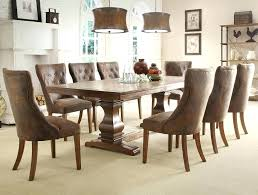 Dining Room Sets On Sale Brown Dining Room Set Stunning Light Wood Dining Table Enchanting
