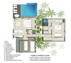 Luxury Homes Plans Designs - the 25 best villa plan ideas on pinterest villa design villa
