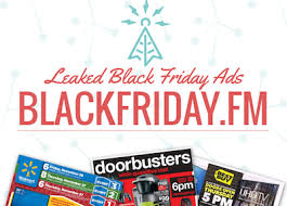 best buy leaked black friday deals where are the best black friday deals online quora