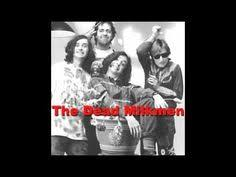 camaro song the dead milkmen bitchin camaro a favorite childhood song my