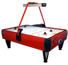 used coin operated air hockey table air hockey tables 4 player quad air hockey factory direct