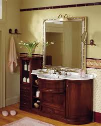 Classic Bathroom Furniture Add And Look To Your Bathroom With Classic Bathroom