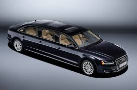 audi extended warranty worth it check out this one audi a8 l extended limousine