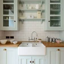 country kitchen ideas for small kitchens great country kitchen ideas for small kitchens 60 about remodel