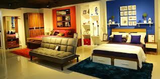 evok buy furniture online home furniture online furniture